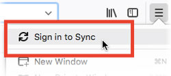 sign-in-to-sync