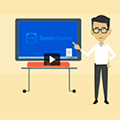 TeamViewer-watch the video
